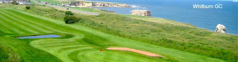 Whitburn_GC_2021.png